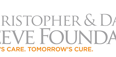 christopher reeve foundation paralysis resource guide